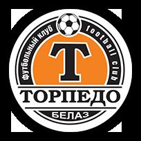 """ФК """"Торпедо-БелАЗ"""""""